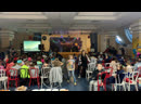 Coolинарные каникулы Детский профильный лагерь — Live