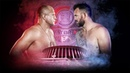 Bellator 214 Weigh-Ins | Bellator MMA