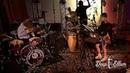 JD Beck DOMi | Live At Art Co 12/15/18