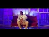 Suma Y Resta - El Micha Feat. Gilberto Santa Rosa Video Oficial