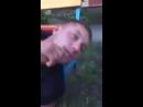 Ебаная голова из Красноярска
