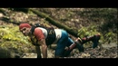 Skole Ultra Trail 2019 Official Promo