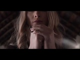 Don Welch - Black Sheep (Official Music Video) Feat. Shayne Marie Outlaw - Country - rap 4k