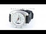 Часы Восток Амфибия Scuba 070799