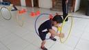Juegos para educación física la mejor recopilación de juegos creativos