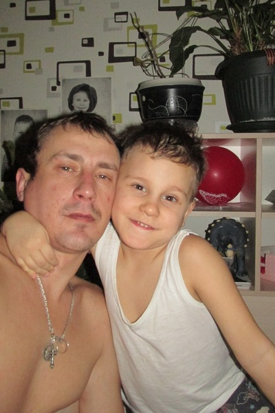 Дмитрий Кемпи