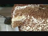 Торт за 15 минут   Больше рецептов на странице Домашние торты