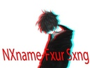 NXname Fxur Sxng