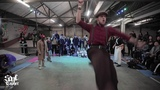 GOOFY G SOUL &amp MR. ROBBA LOCKA VS HENRY &amp NATSUNA LOCKING FINAL SOUL CYPHER P. 7 Danceproject.info