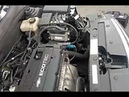 Авторазбор Chevrolet Cruz 2011 1 6 F16D4 МКПП хетч пробег 50т