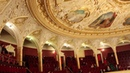 28 4 16 Odessa National Academic Theater of Opera and Ballet 1