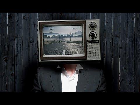 Человек из телевизора / Ксения Ларина и Ирина Петровская 20.07.19