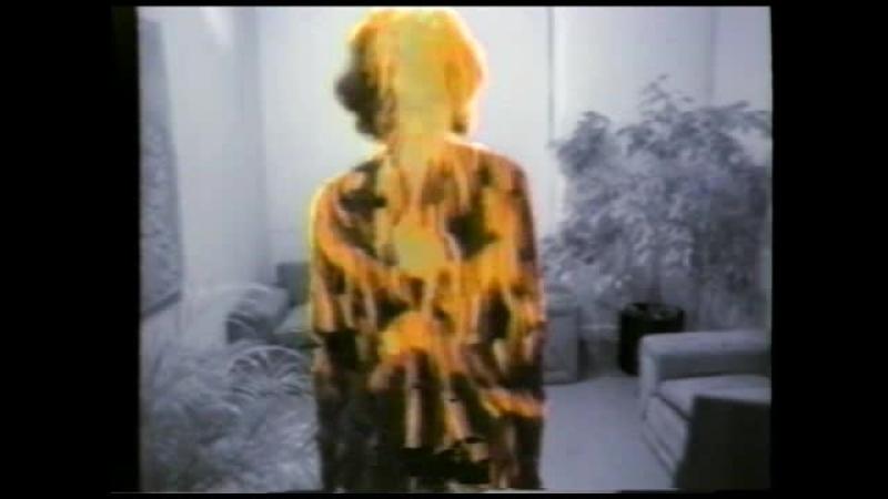 Interactive Hallucination