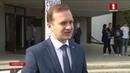 БРСМ слет студотрядов Беларуси и России