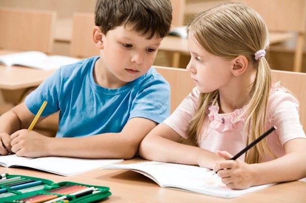 Раздельное обучение мальчиков и девочек: за и против