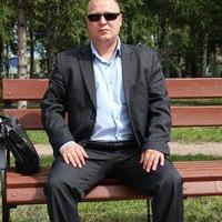 Иван Жирнов