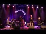 2018 CHEROKEE Joan Chamorro quartet &amp Scott Hamilton