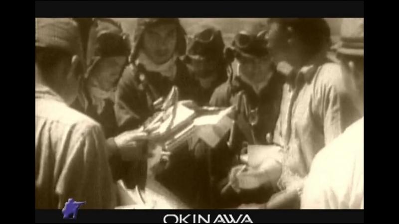 DVD19_IWOJIMA