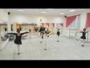 Детская хореографическая группа Пируэтик. Студия Пируэт. Петрозаводск.