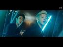 EXO SC - 'What a life' (MV cut)