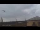 КРЫМ 2014 Rysskie idyt Russian troops in Ukraine mp4