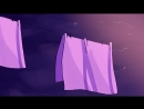 Falling in love Student Animated Short Film