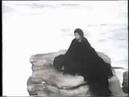Amália Rodrigues - Canção do Mar / Solidão
