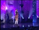Alizee - Moi Lolita - live (HQ).mp4