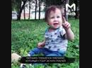 В Уфе врачи отказались лечить ребенка, предложив семье родить другого