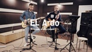 EL Ardo Don't let me down Knocking on Heaven's door Cover