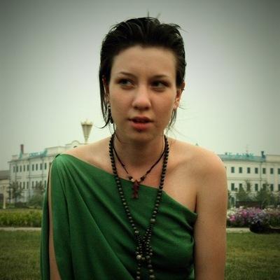 Зоя Наумова