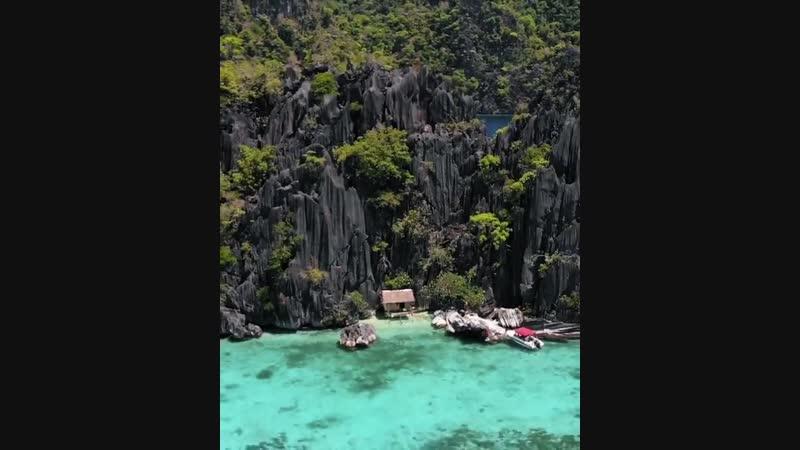 Филиппины)