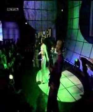 Alizee. . L alize .live. TVRip