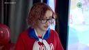 Специальное интервью Активист общественной организации «Юность Якутии», волонтер Ксения Минаева