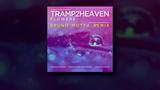 Tramp2Heaven - Flowers (Bruno Motta Remix) Brazilian Deep