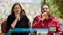 Арабы прославляют Иисуса