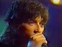 Johnny Thunders Swedish TV Måndagsbörsen 22 mar 1982