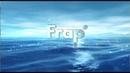 FRAP - современный бренд сантехники в России