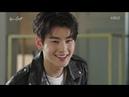 [Vietsub/Hangul] [FMV] Beautiful Beautiful - Punch GLABINGO (The Best Hit OST)