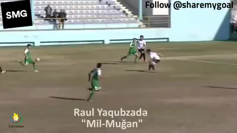 ShareMyGoal _ Football Soccer on Instagram_ _Amazi_0(MP4)_2.mp4