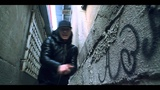 PR'OXY City Life Intro Promo Only