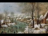 Gaetano Donizetti - Gli esiliati in Siberia 1_2 (13 maggio 1827)