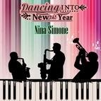 Nina Simone альбом Dancing into the New Year