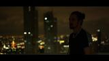 Dimitri Vegas &amp Like Mike - Smashing Asia Sept 2018