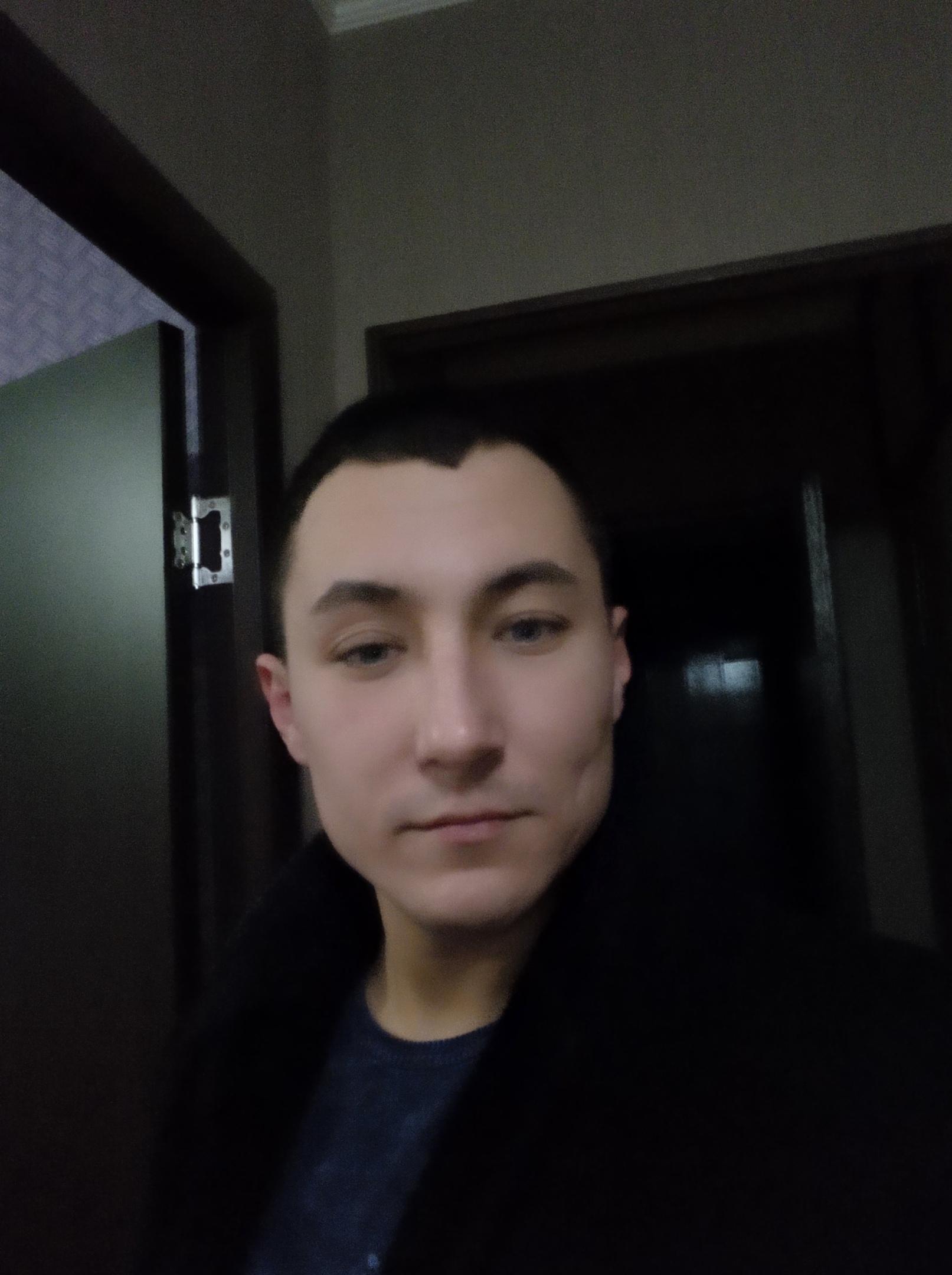 Anatoly, 26, Makiyivka