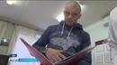 В Башкирии хоккеист ослеп на один глаз после визита к врачам