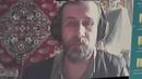 Духовная нищета. Строгость канонов. 24.04. 2014~1.