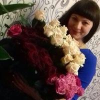 Елена Ерченко