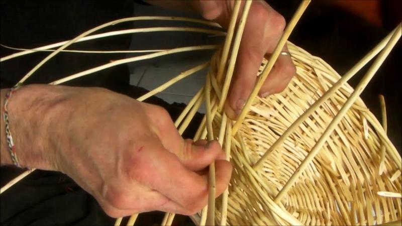 🇫🇷 Épisode 12 : Comment faire la bordure, fermer le panier ? Explications faciles et claires.