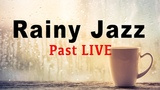 Relaxing Jazz &amp Bossa Nova Music Radio - Chill Out Piano &amp Guitar Music